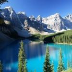 ezero kanada