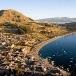 bolivia-lake-titicaca-s