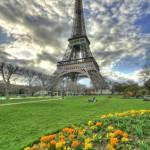 Седмицата на модата в Париж