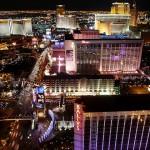 Las-Vegas-_http2007