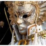 venice-karnaval