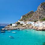 sicilia-italia