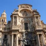 katedrala-mursia